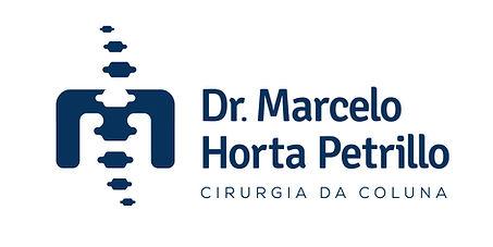 LOGO-MARCELO-HORTA-CMYK-AZUL.jpg