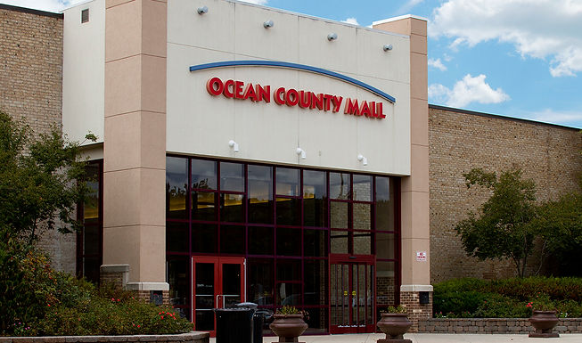 Ocean County Connection Has Re-Opened