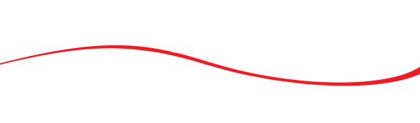 red-wave-line-png-8.png