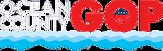 Newlogo2-2-300x95.png