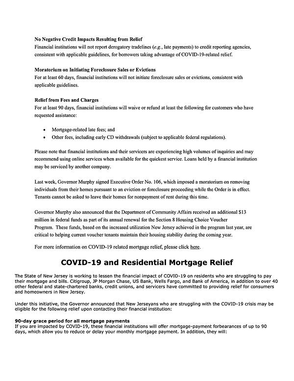 Mortgage Relief COVID-19 032820-2 (dragg