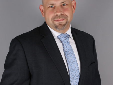 Chris Koutsouris - Certified Municipal Court Law Attorney appointed by Supreme Court of New Jersey