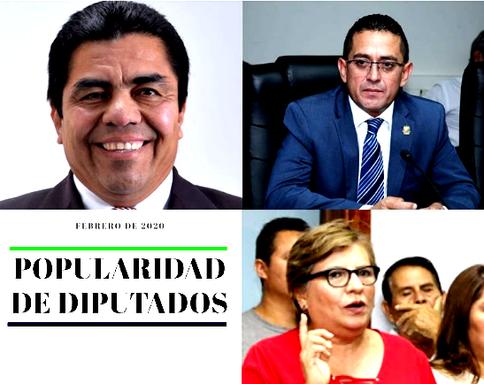 Felicidades nuestro #DiputadoPCNReynaldo Cardoza.