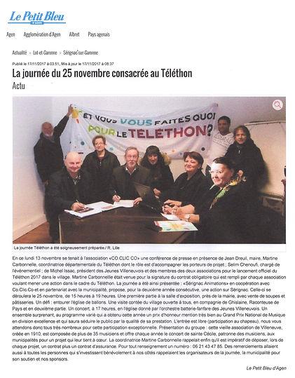 co-clic-co, coworking, tiers lieu, Sérignac sur Garonne, Lot et Garone 47, wi fi, espace de travail partagé, bureau, salle de réunion, internet