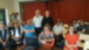 CO-CLC-CO, coworking, ties lieu, Sérignac sur Garonne, Lot et Garonne 47, espace de travail, bureau, salle de réunion, internet, wi fi