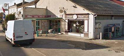CO-CLIC-CO, tiers-lieu, coworking, Sérignac sur Garonne, Lot et Garonne, 47, wi fi, internet, espaces de travail, salle de réunion, bureau