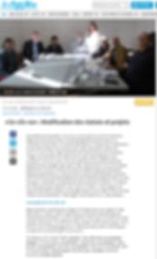 article petit bleu.pngCO-CLIC-CO, tiers lieu, coworking, Sériganc sur Garo eaces de travail partagés, connexion internet, wi fi, salle de réunion, bureau
