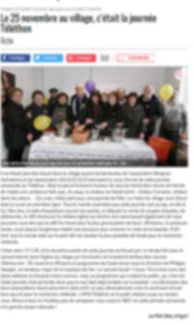 Co-clic-co, Sérignac sur Garonne, Lot et garonne, 47, coworking, tiers lieu, espace de travail partagé, wi fi, connexion internet, salle de réunion