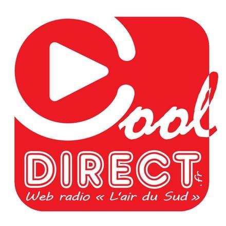 CO-CLIC-CO WOWORKING?à Sérignac sur Garonne, Lot et Garonne 47