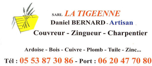 CO-CLIC-CO COWORKING à Sérignac sur Garonne, Lot et Garonne 47