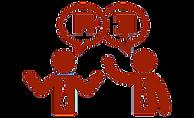 CO-CLIC-CO, COWORKING, TIERS LIEU, 47 ,SERIGNAC SUR GARONNE, AGEN, SERVICE DE PROXIMITE, LOT ET GARONNE, ESPACES DE TRAVAIL, SALLE DE REUNION, WI FI, INTERNET