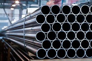 circular-tubes_2.jpg