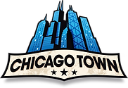 Chicago Town Logo.png