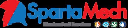 SpartaMech_Logo.png