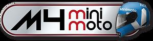 M4 Minimoto Logo.png