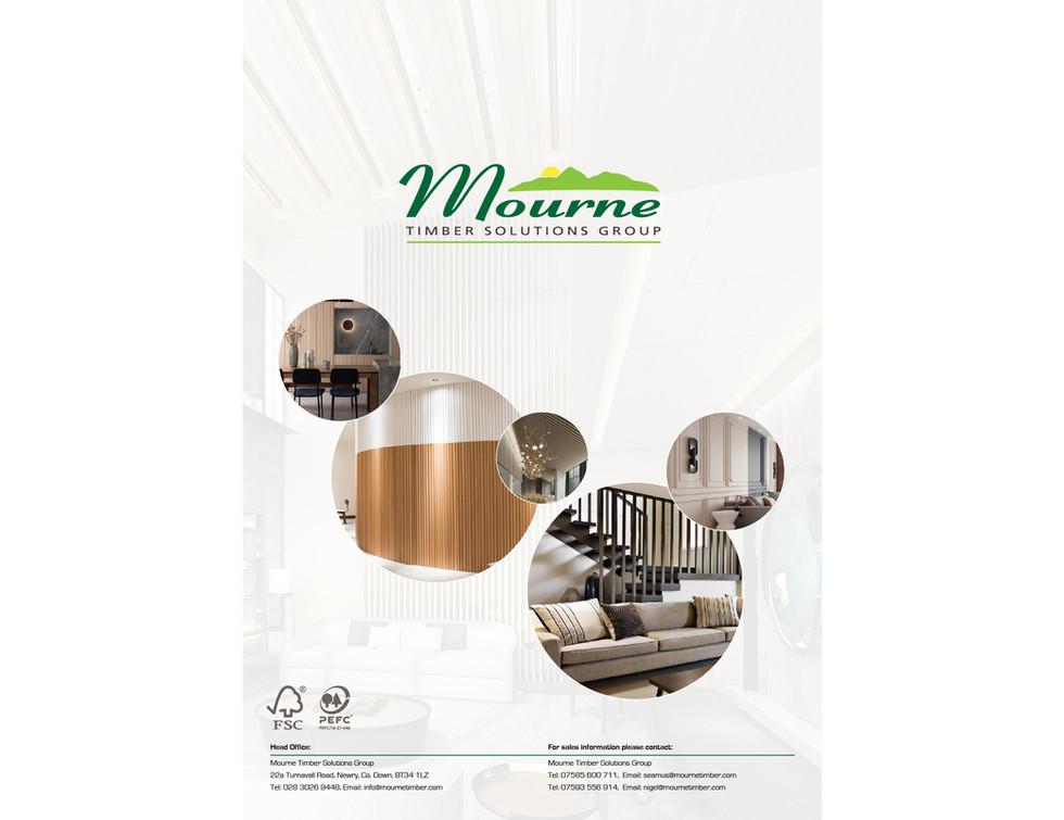 Mourne Brochure Page20.jpg