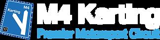 M4-Karting-Top-Logo.png