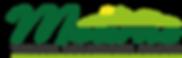 MO 2832 Logo Design MASTER.png