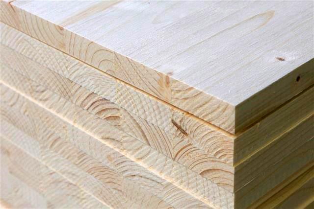 spruce panel1