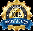 satisfaction-logo.png