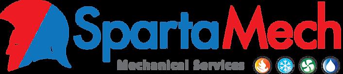 SpartaMech Full Logo Big.png