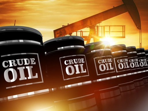 Crude Oil Recovery Stalls as OPEC+ Alliance Comes Under Scrutiny