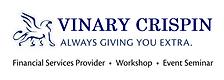 Vinary Crispin Logo_edited.png