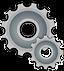 cogwheel-145804_960_720.png