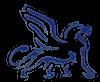 Vinary_Crispin_Logo_square-removebg-prev
