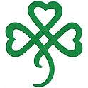 Heart-Shamrock-Irish-Filled-Machine-Embr