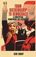 Sharp-From-Dictatorship-To-Democracy.web