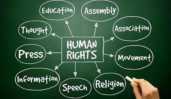 humanrights.jpg