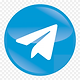 Telegram-circular-icon-vector-PNG.png