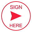 sign-right__88252_zoom.jpg