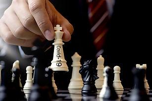 covid-19-chess.jpg