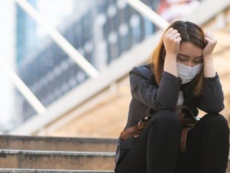 Health experts join global anti-lockdown movement
