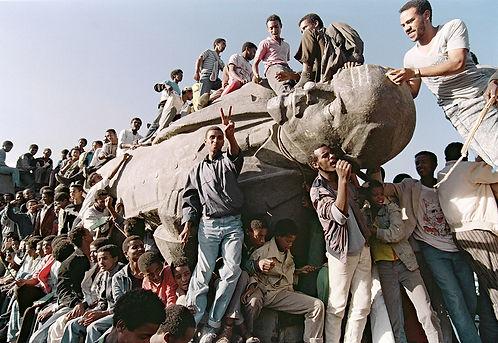 ethiopia-lenin-statue.jpg
