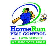 HomeRun Logo.png