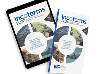 Incoterms 2020: los cambios en las reglas del comercio exterior.