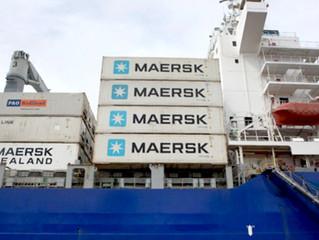Ponen en marcha el Régimen de Ventanilla Única de Comercio Exterior