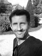 Hervé Mureau.jpg