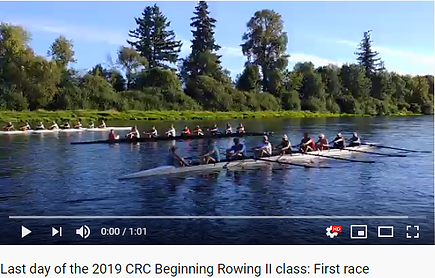 Beginning rowing race.PNG