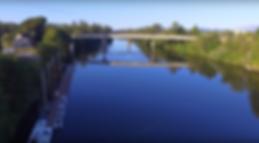 Willamette dock and bridge.PNG