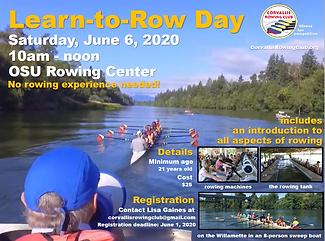Learn to Row 2020.PNG