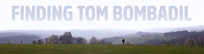 Finding Tom Bombadil.PNG