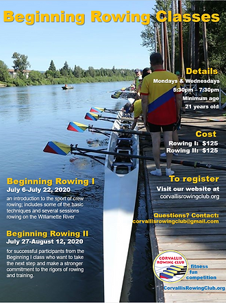 Beginning Rowing Flyer2020.PNG