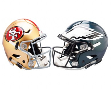ITB Scouting Report: Eagles vs. 49ers