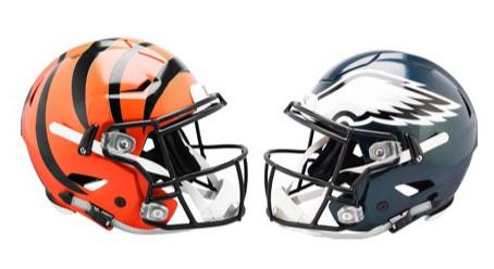 Scouting Report: Bengals vs. Eagles