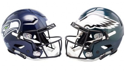 Seattle Seahawks vs. Philadelphia Eagles: ITB Scouting Report