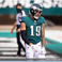 """JJAW Best Served In Slot?: """"Q&A"""" with Quintin Mikell, Jason Avant"""